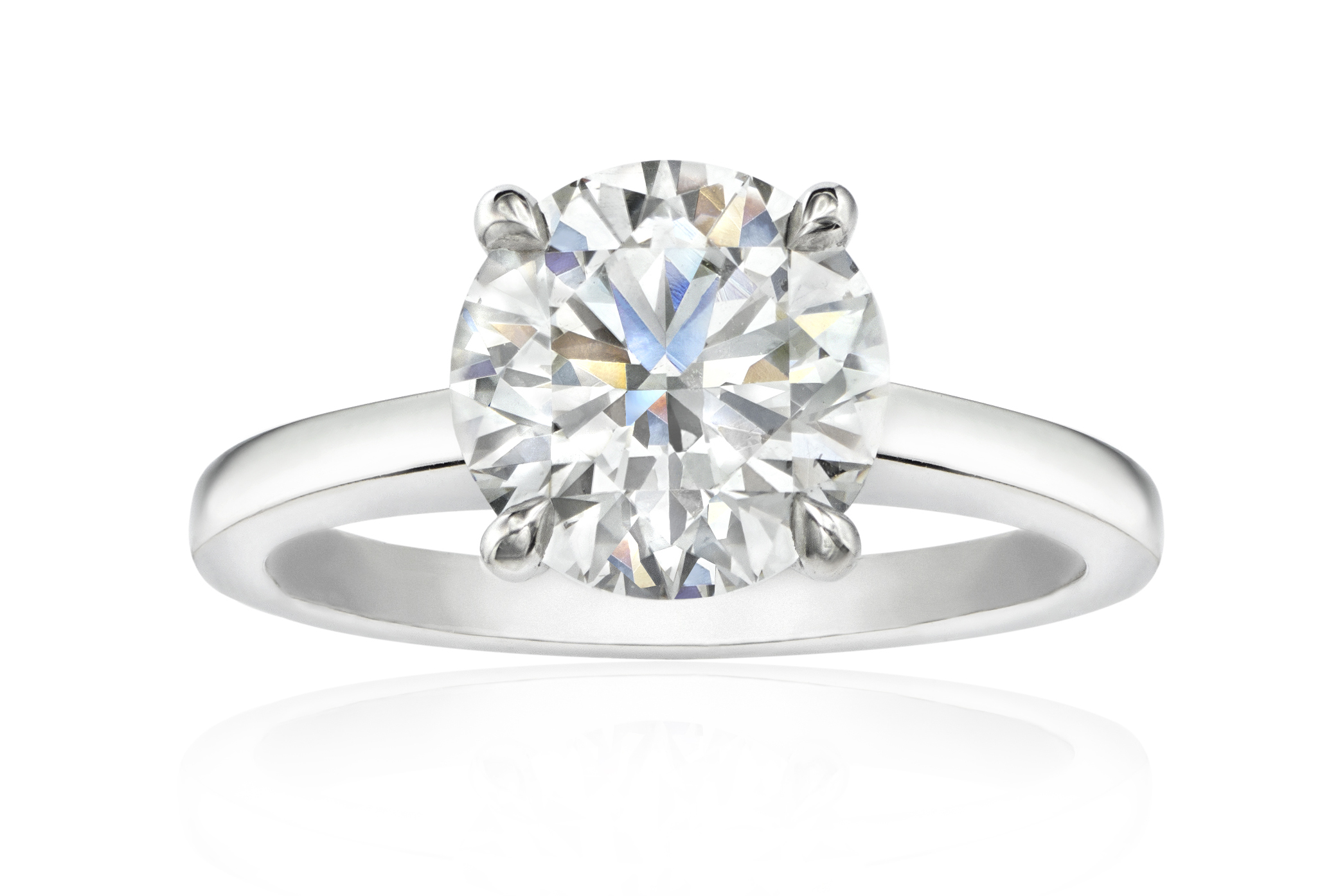 Cathedral Standard ring.jpg