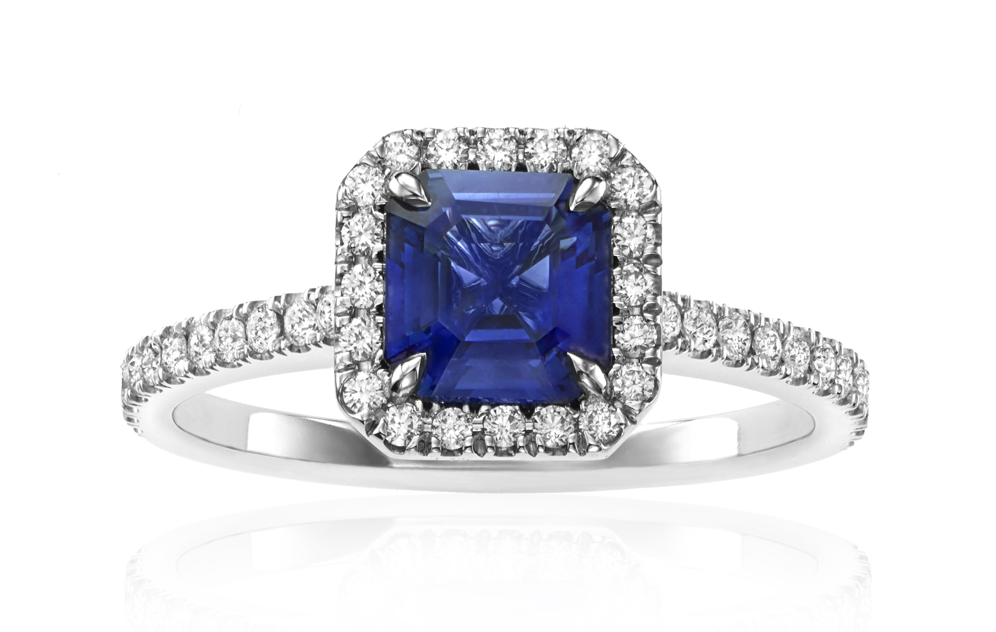 Camilia Standard Ring.jpg