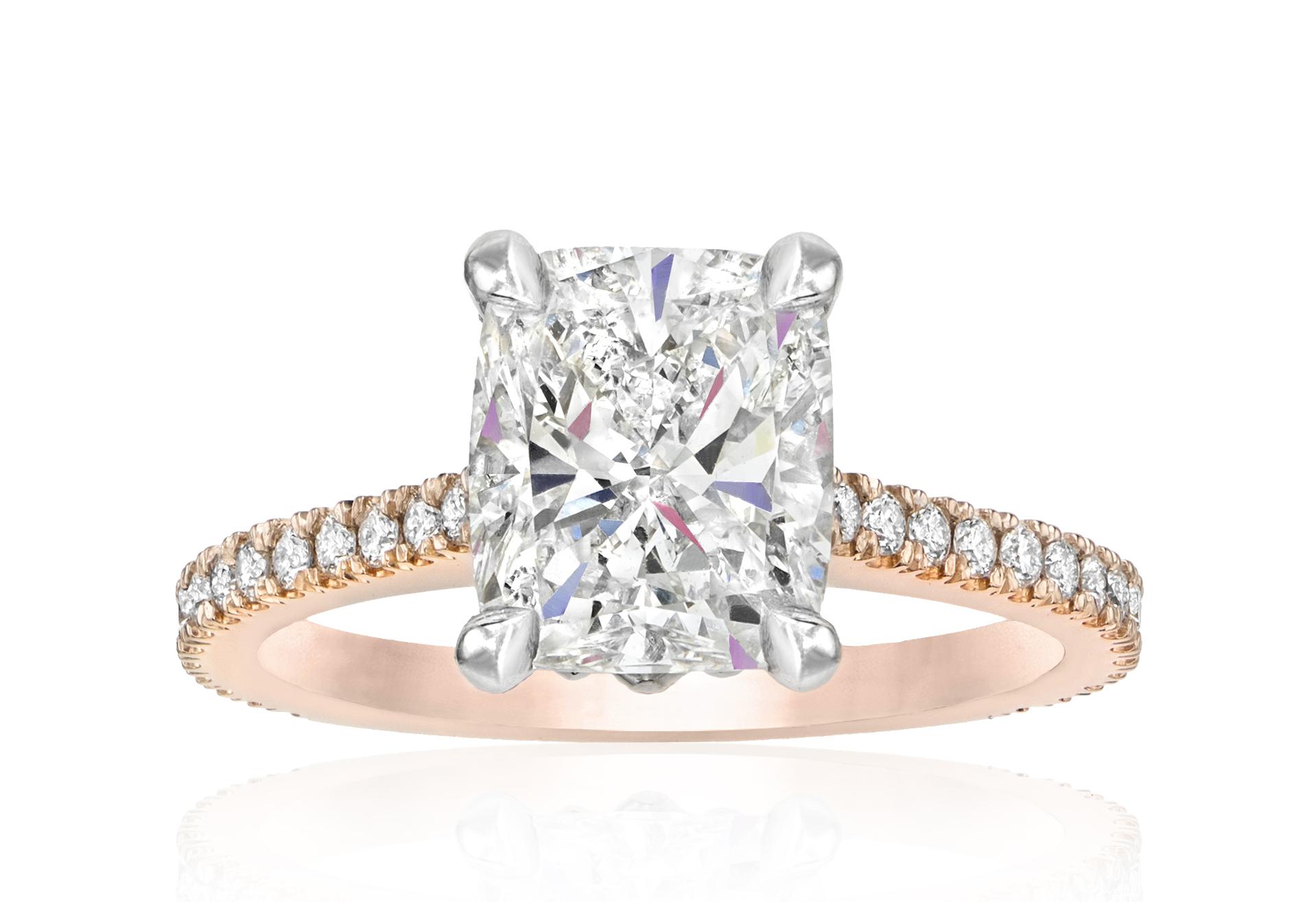 Solvenia Mountain Standard Ring.jpg