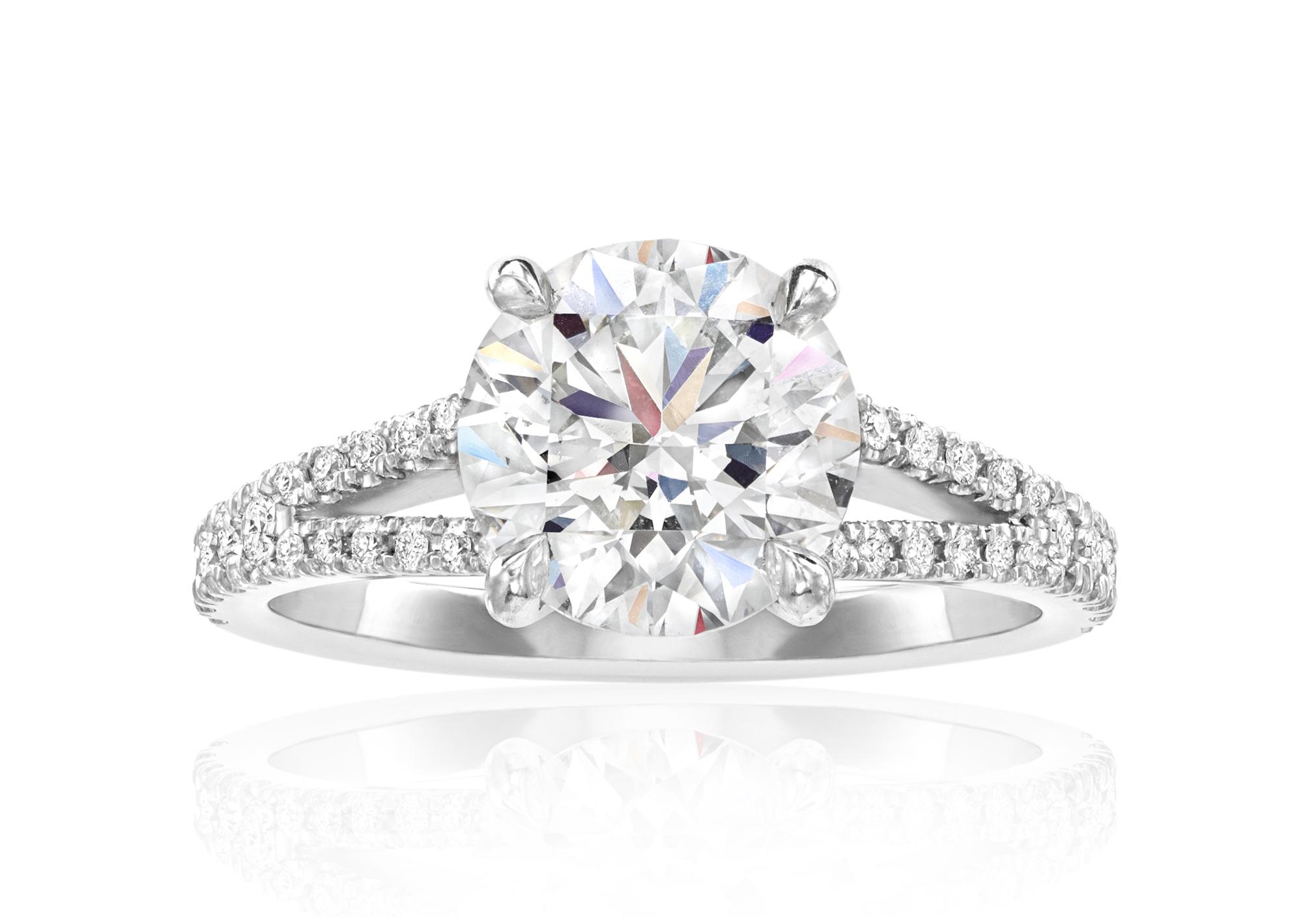 Clandestine Standard Ring.jpg