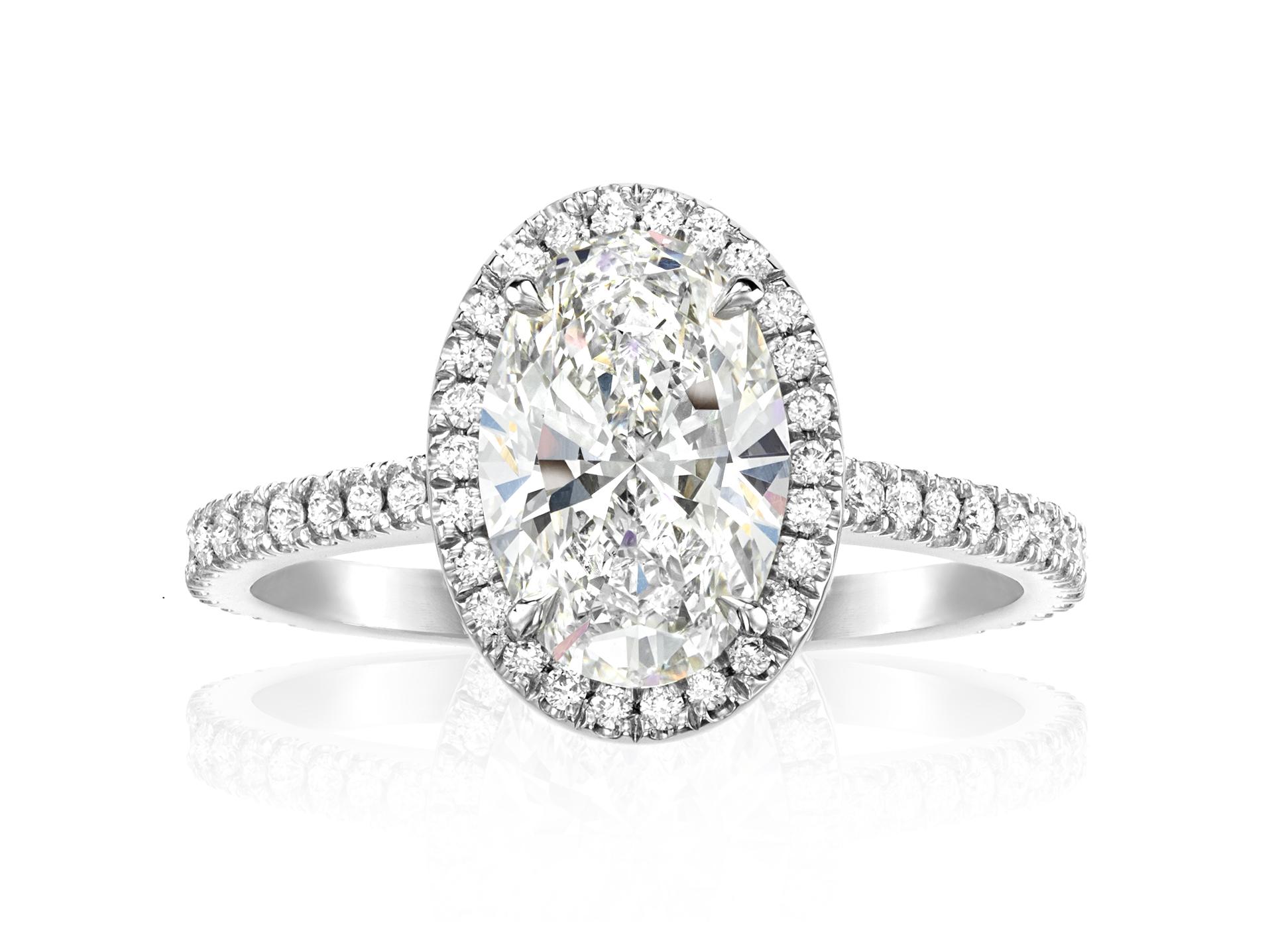 Hershey Standard Ring.jpg