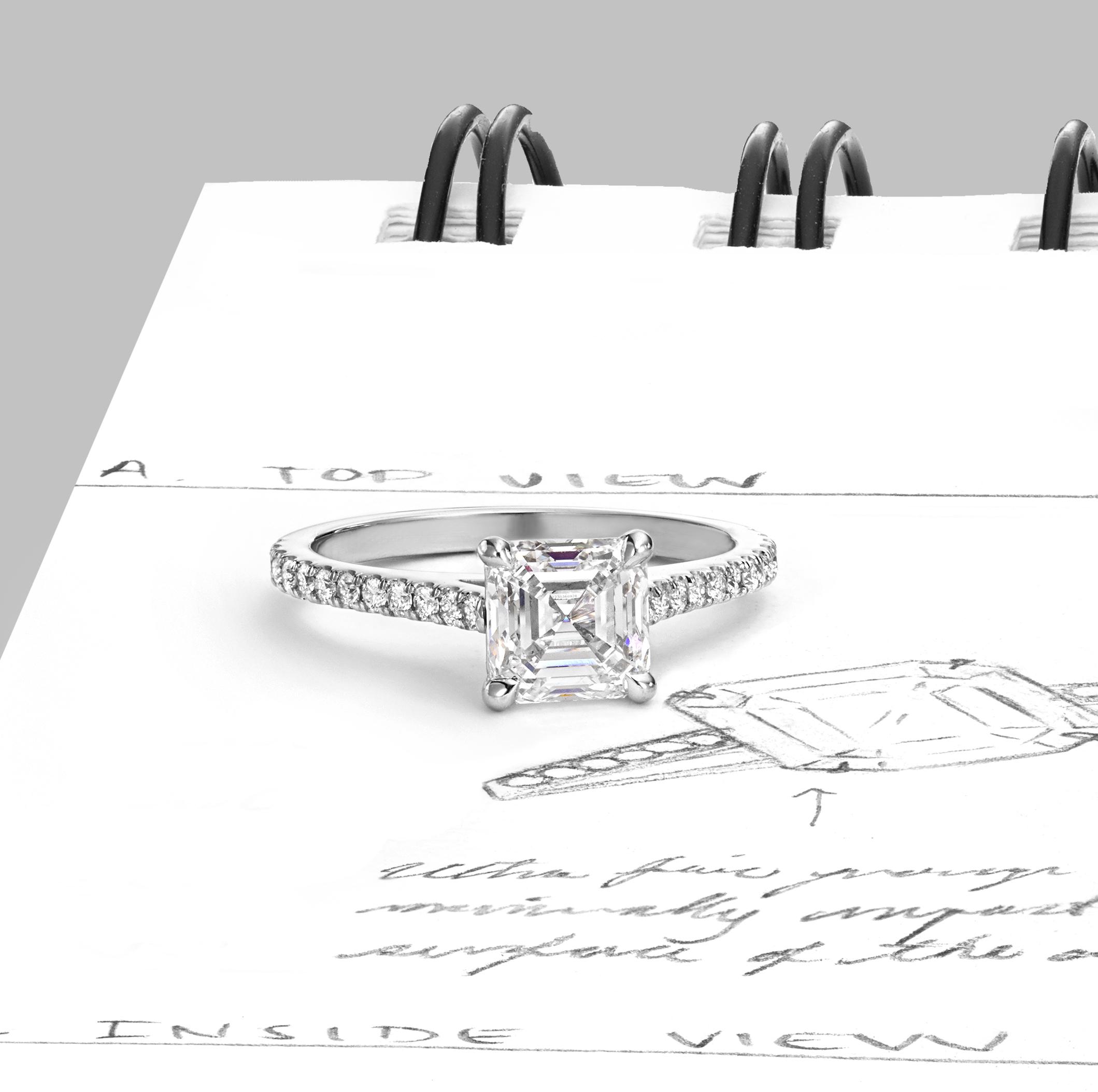 Interfaith Sketch.jpg
