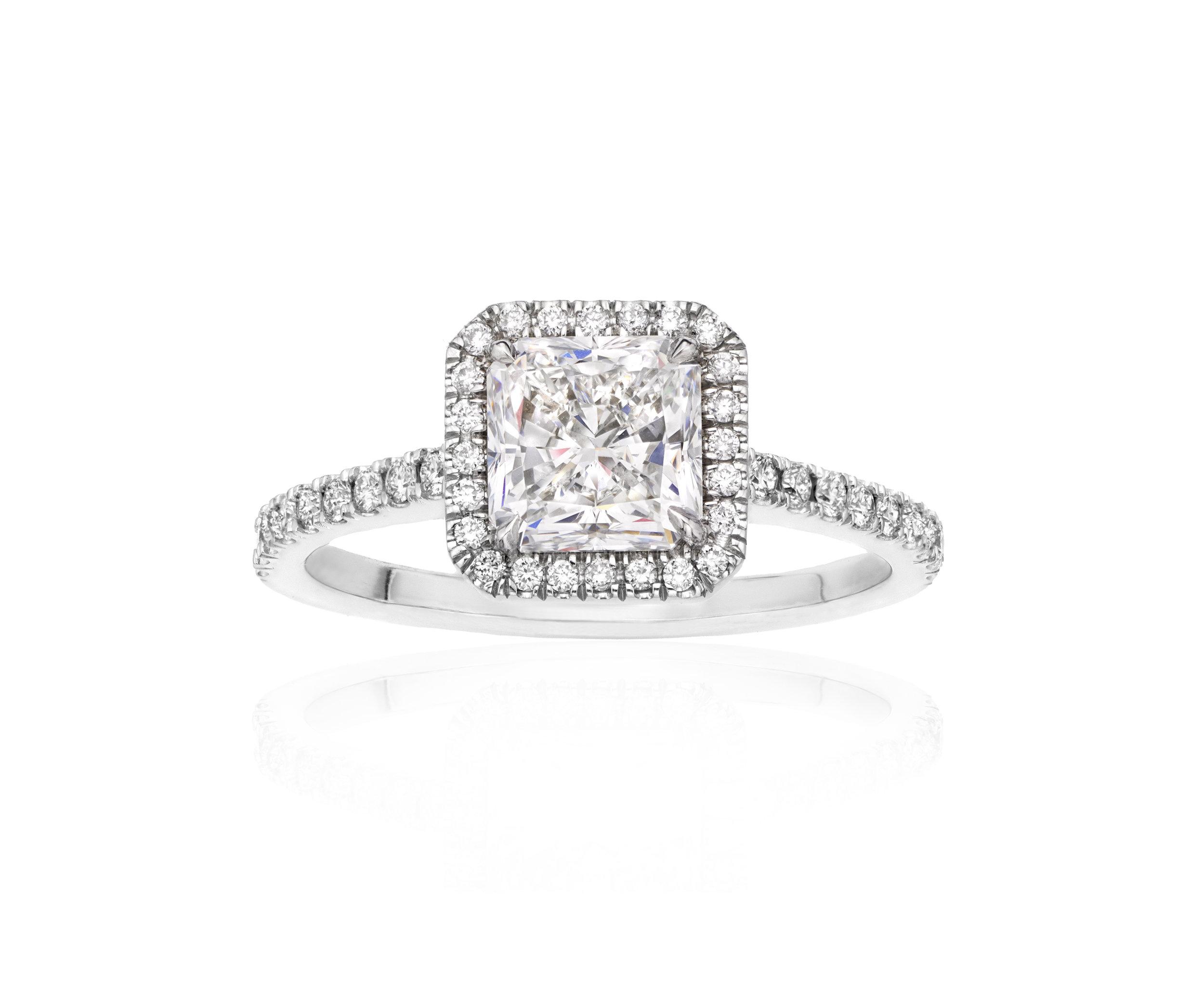 Standard Ring.jpg