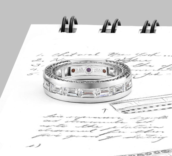 Aspen Wedding band Sketch.jpg