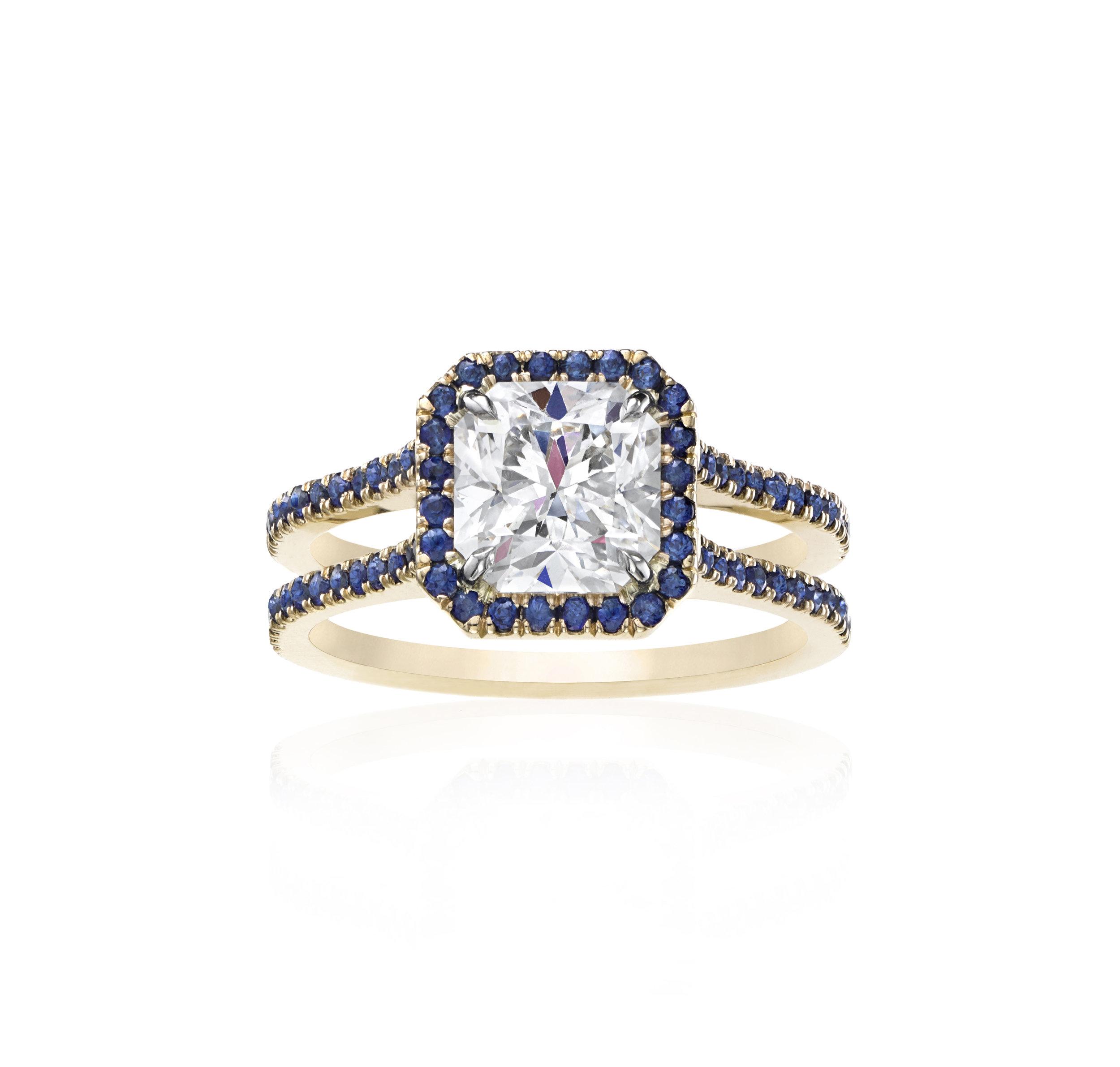 NEW Joe Standard Ring.jpg