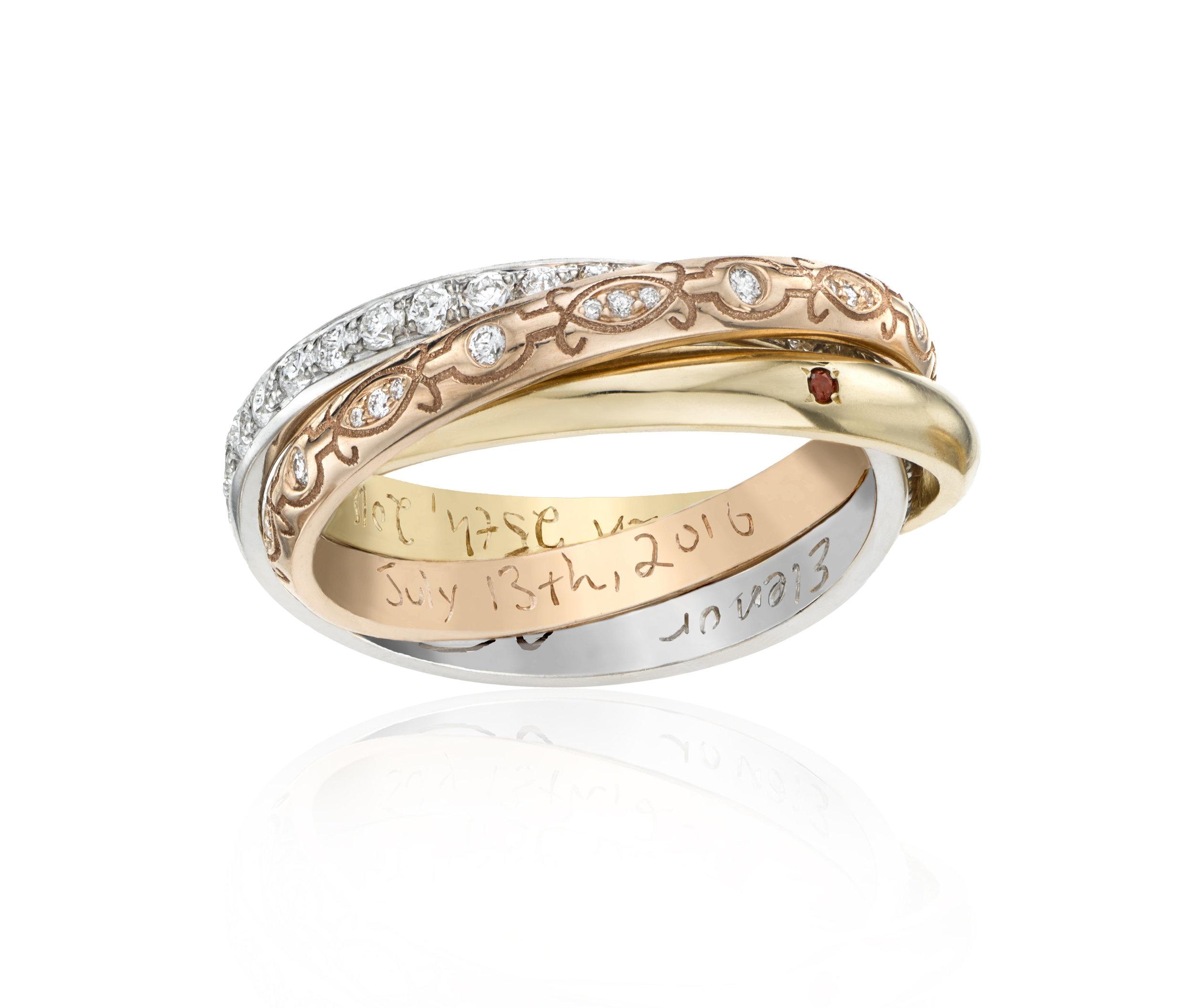 Richard Standard ring.jpg