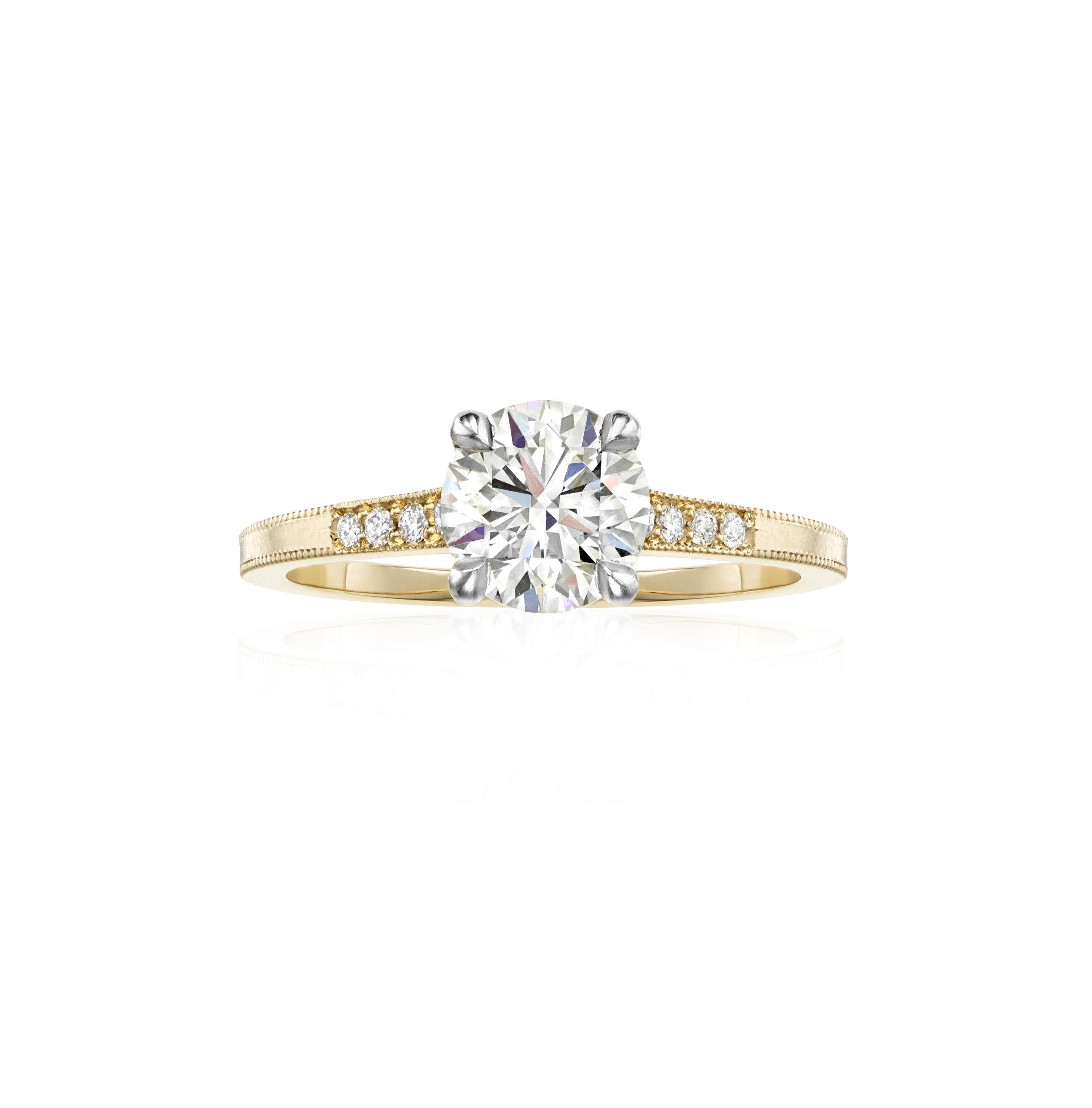 Piedmont Ring.jpg