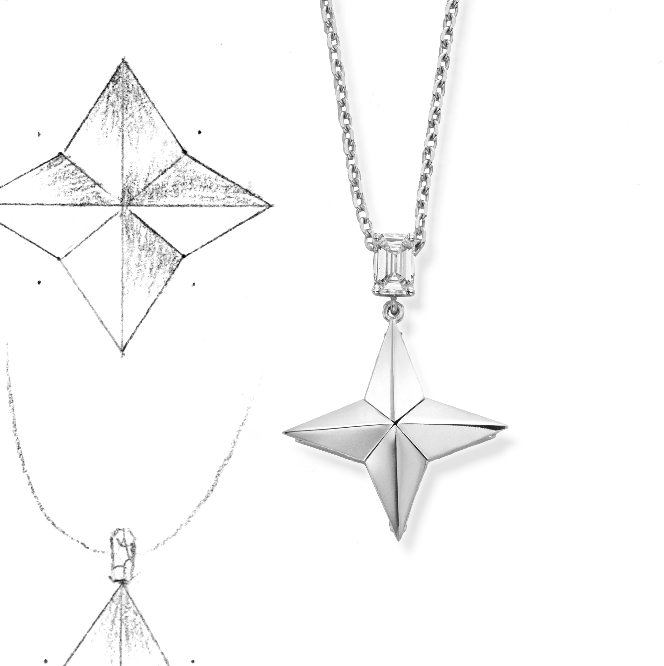 Origami sketch.jpg