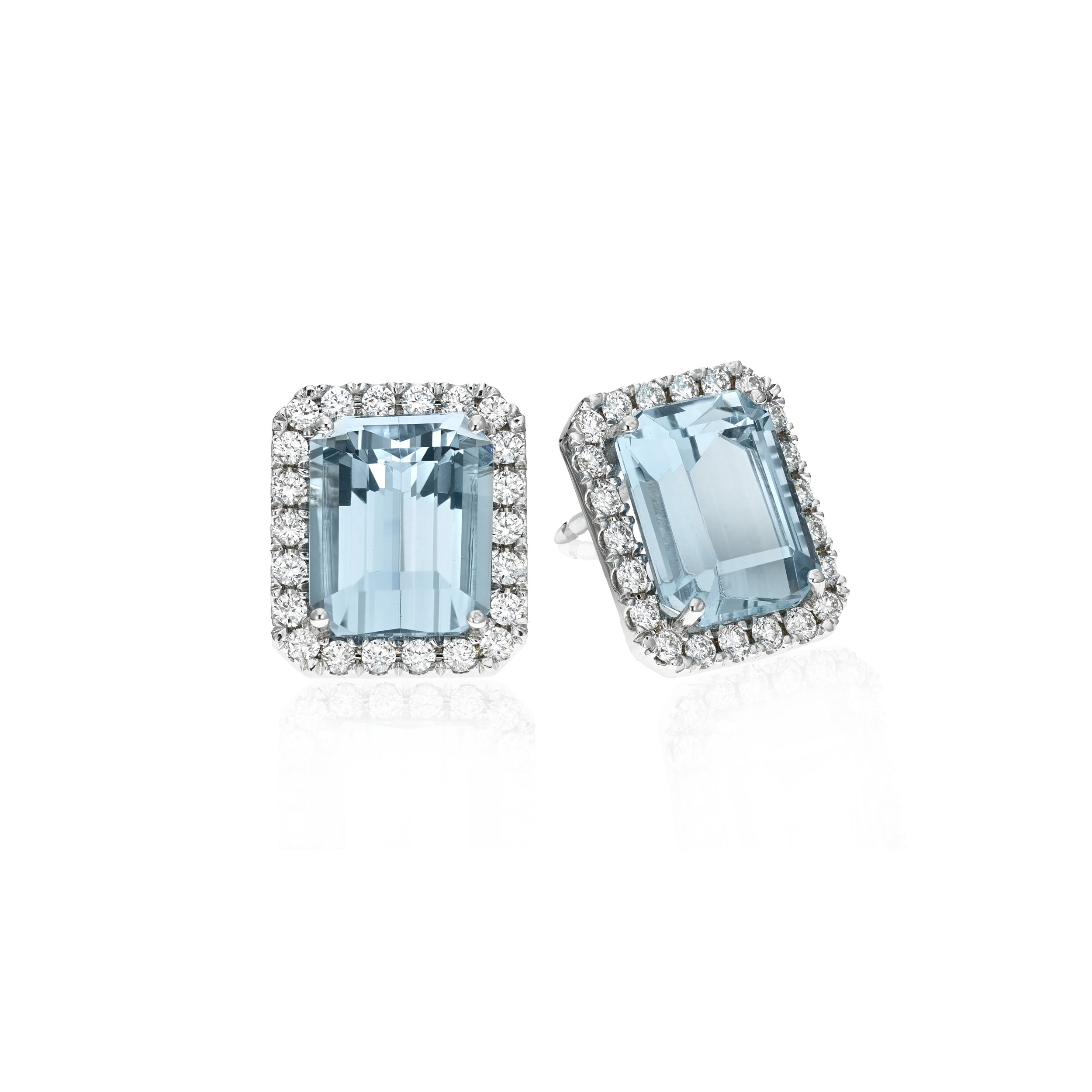 aquamarine Earrings.jpg
