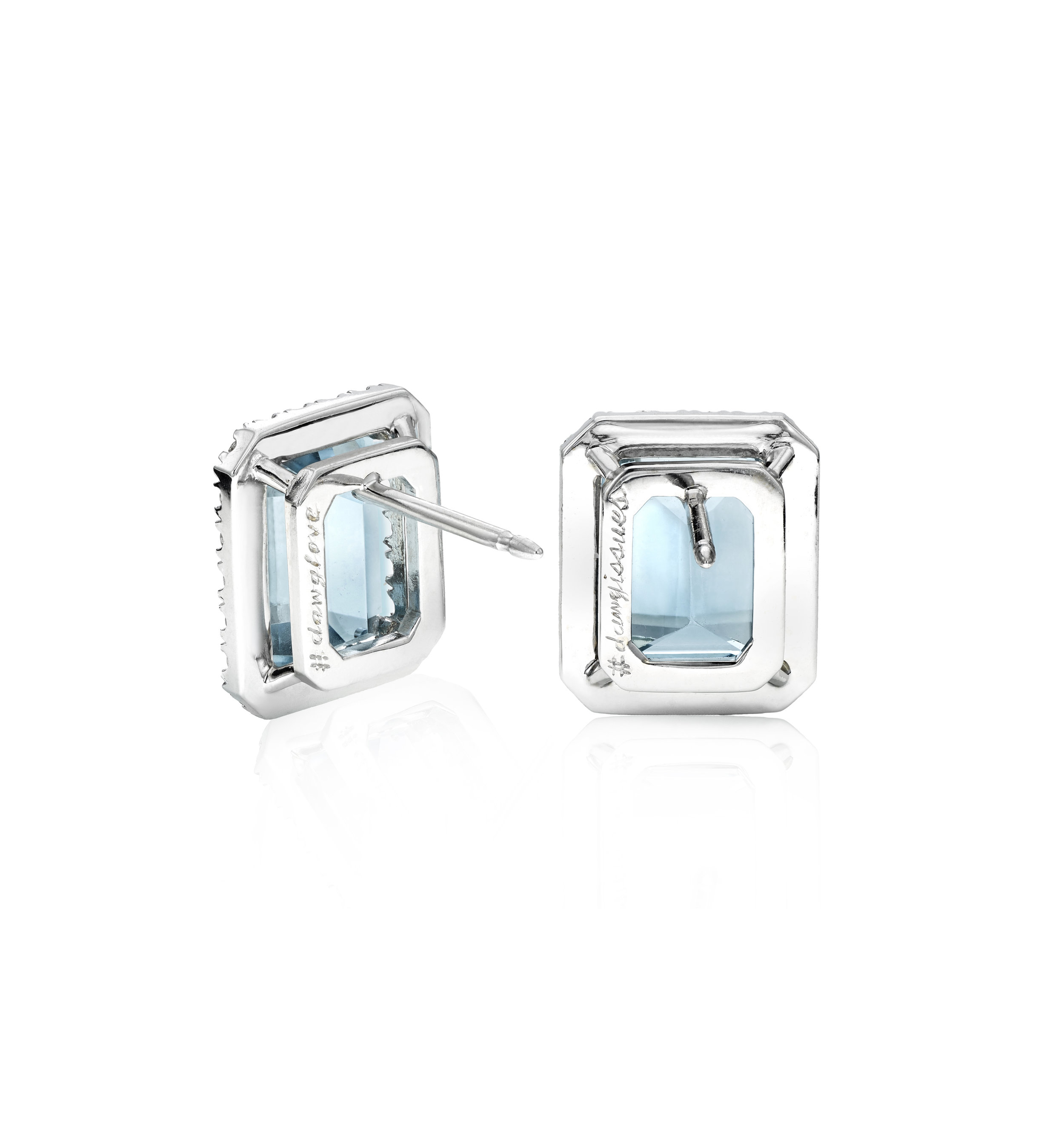 aquamarine earrings Back.jpg