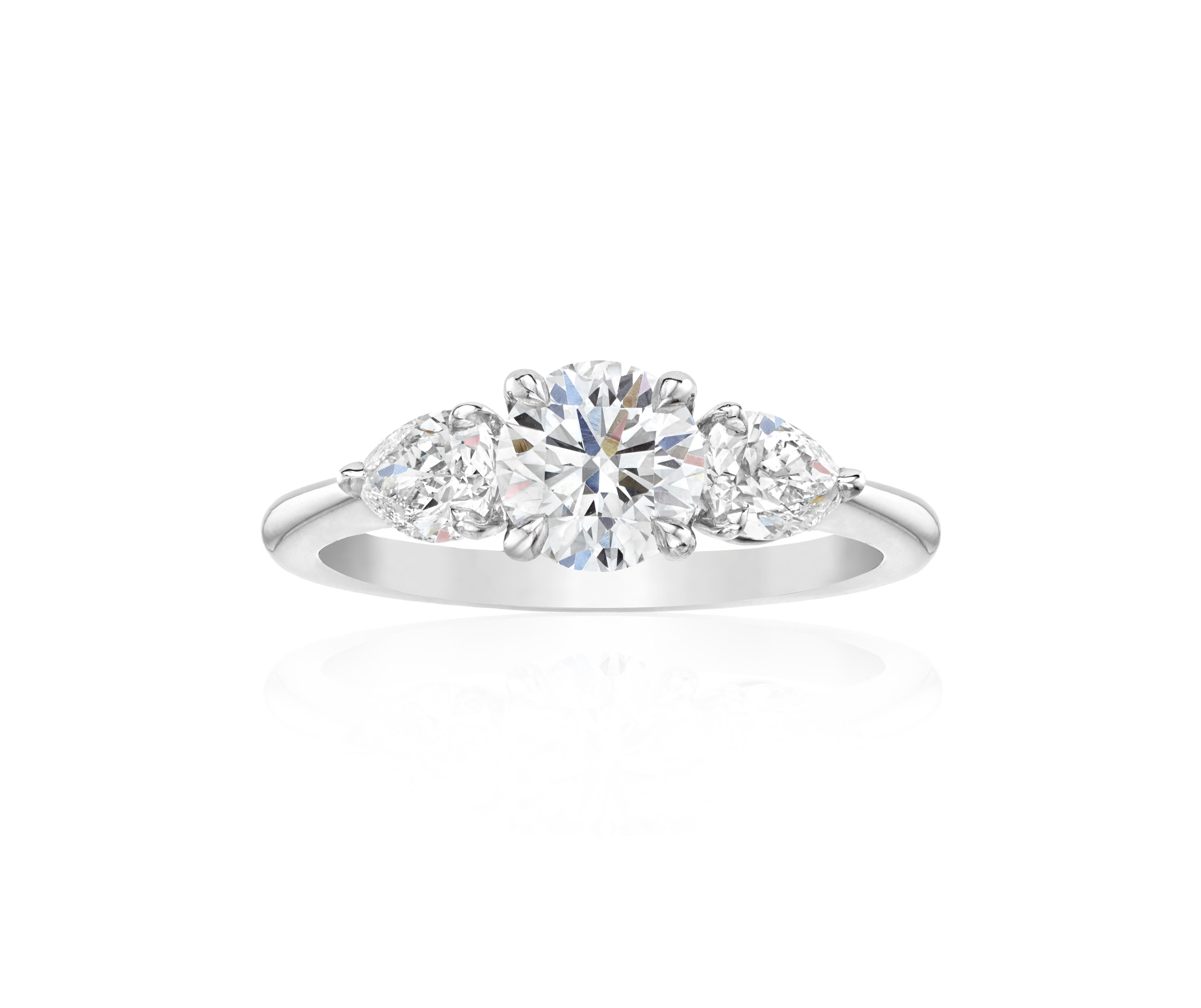Belay Ring.jpg