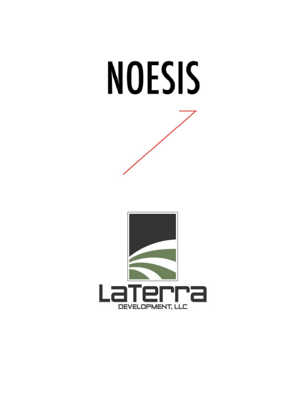 Client Logos 8.png
