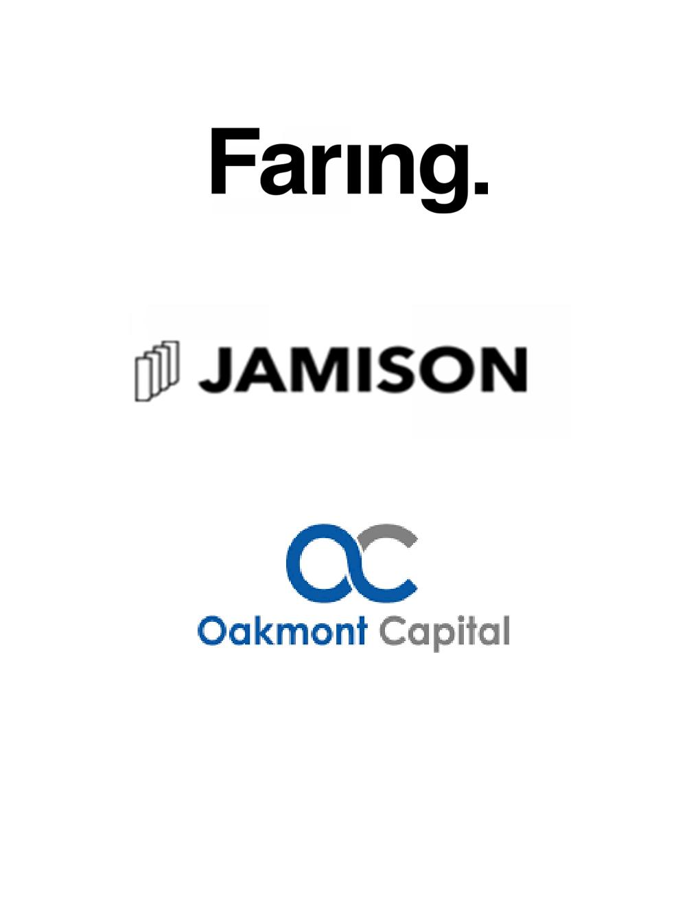 Client Logos 10.png