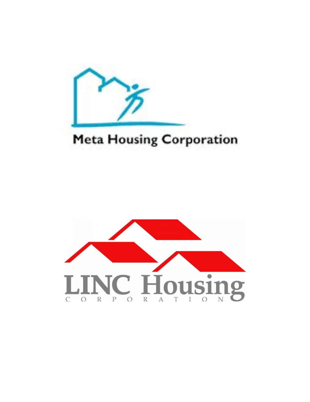 Client Logos 11.png