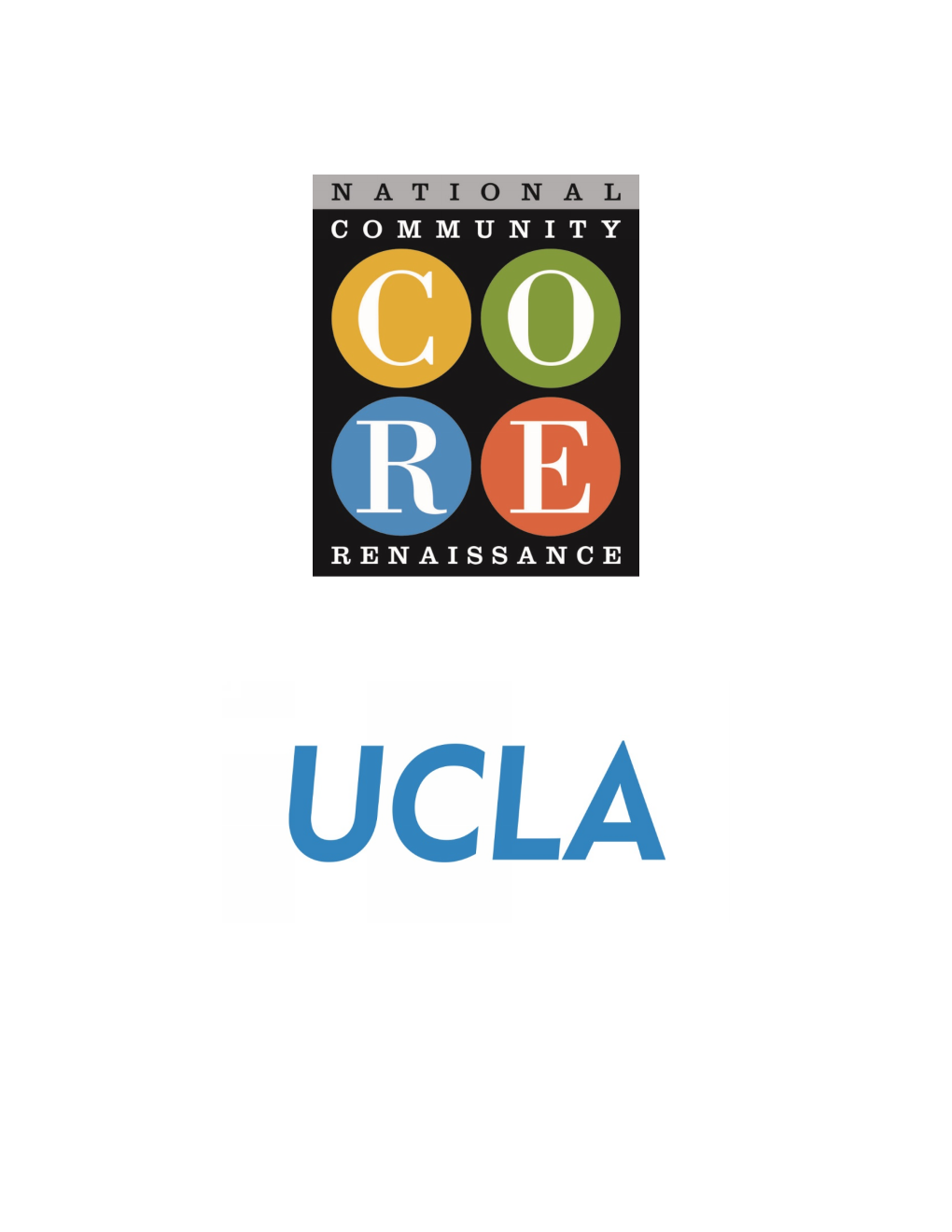 UCLA and Core.png