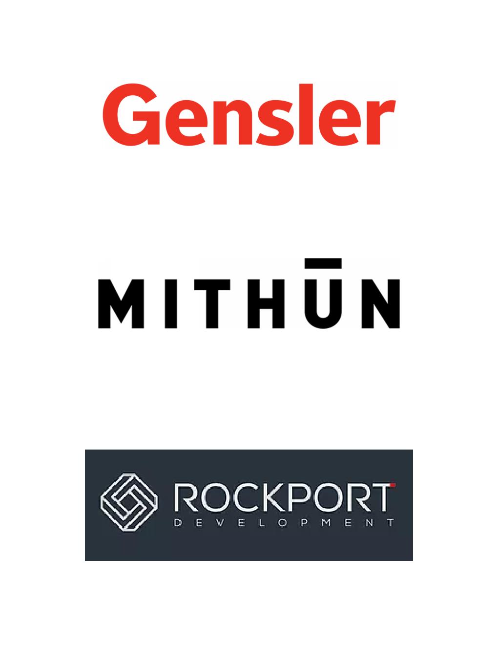 Client Logos 5.png