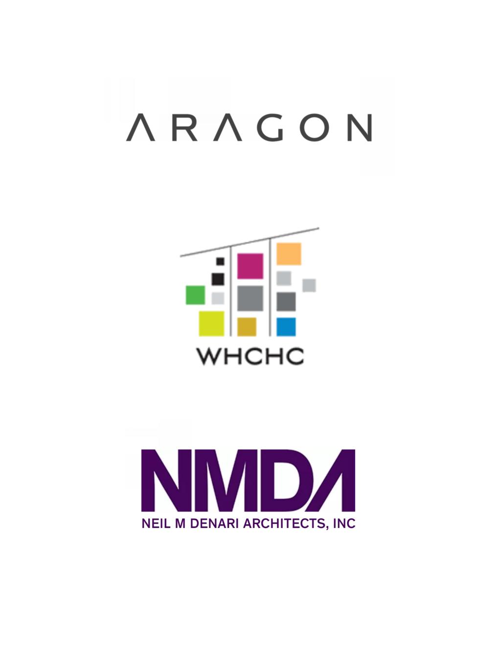Aragon WHCHC NMDA.png