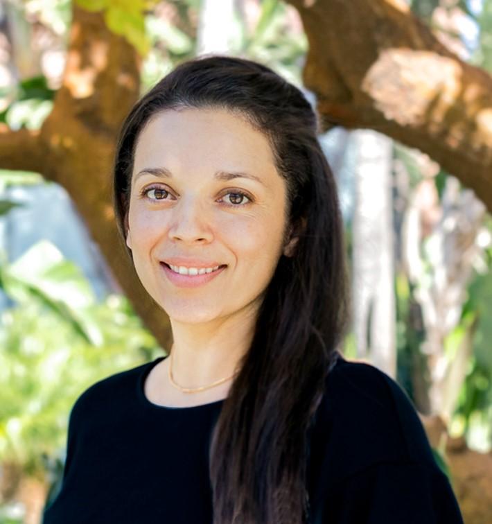 Sarah Sotelo - DKE Portrait-1.jpg