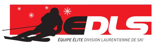 Logo-EDLS-Final-2010.jpg