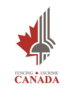 fencing-canada.png