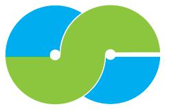 osc_logo_icon.png