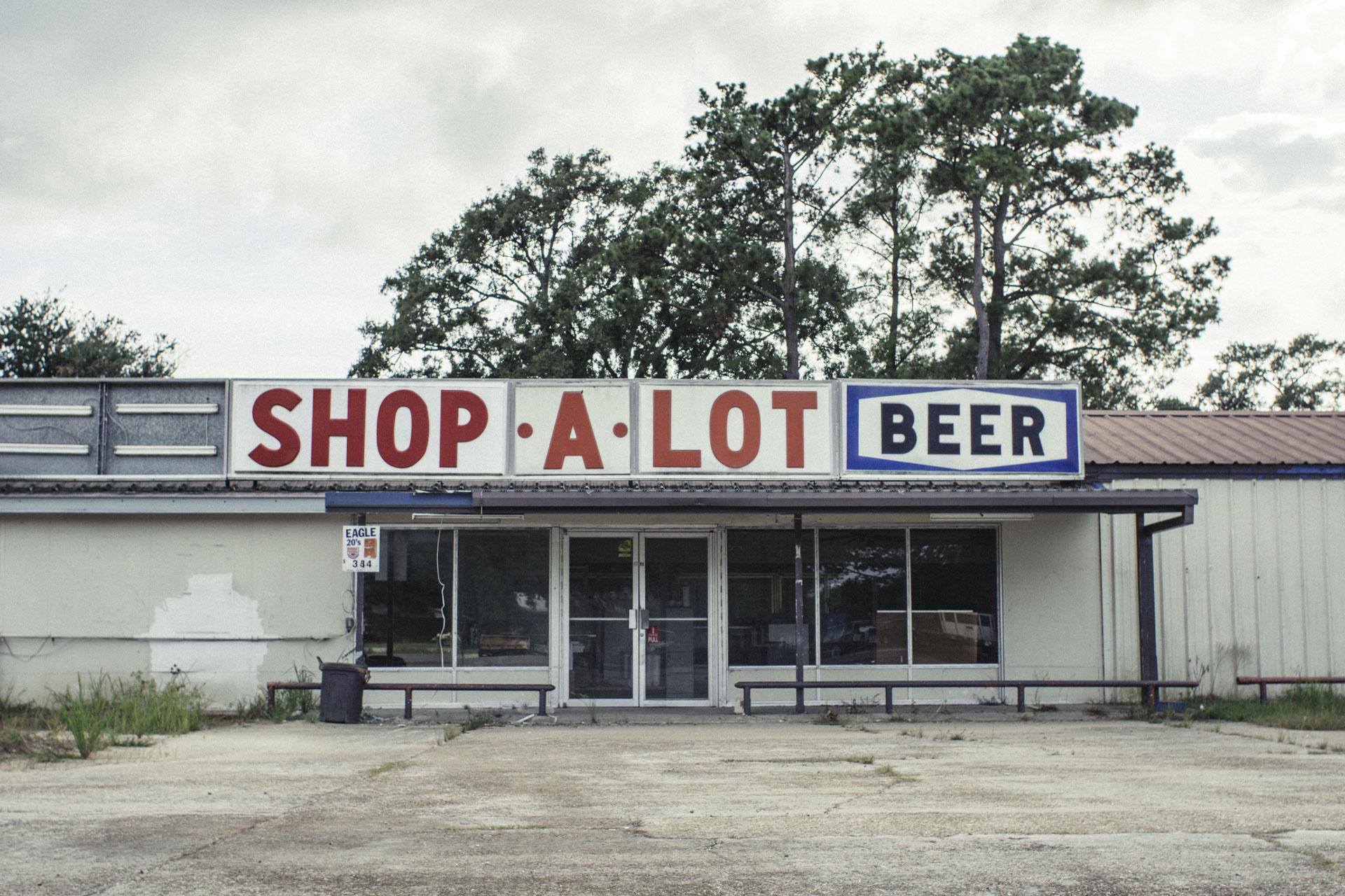 Louisiana_FinalDSC02744.JPG
