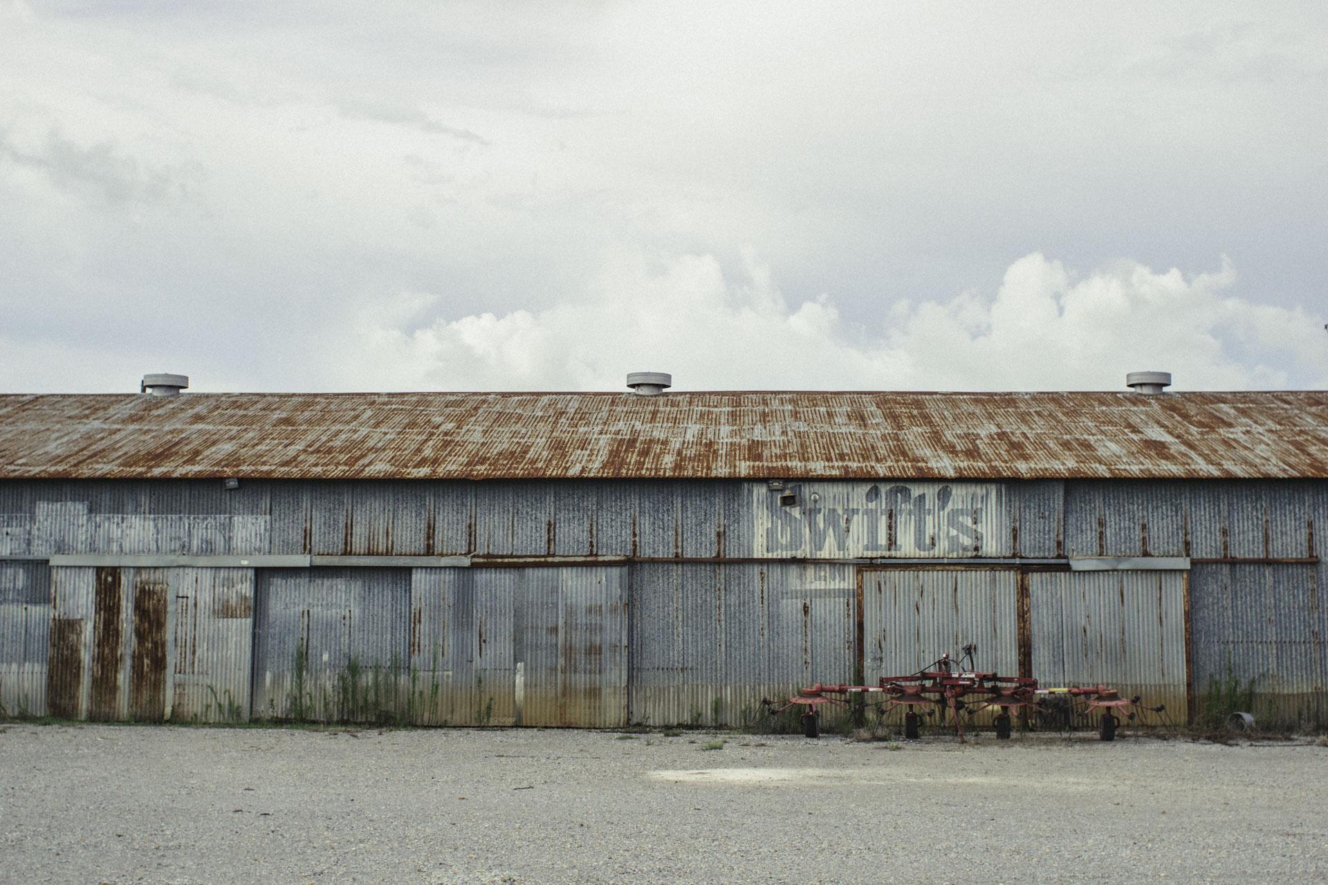 Louisiana_FinalDSC02706.JPG
