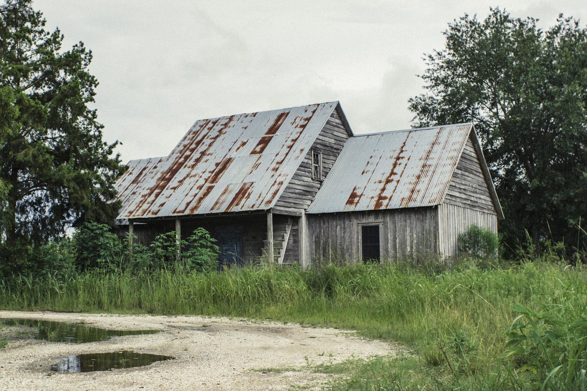 Louisiana_FinalDSC02687.JPG