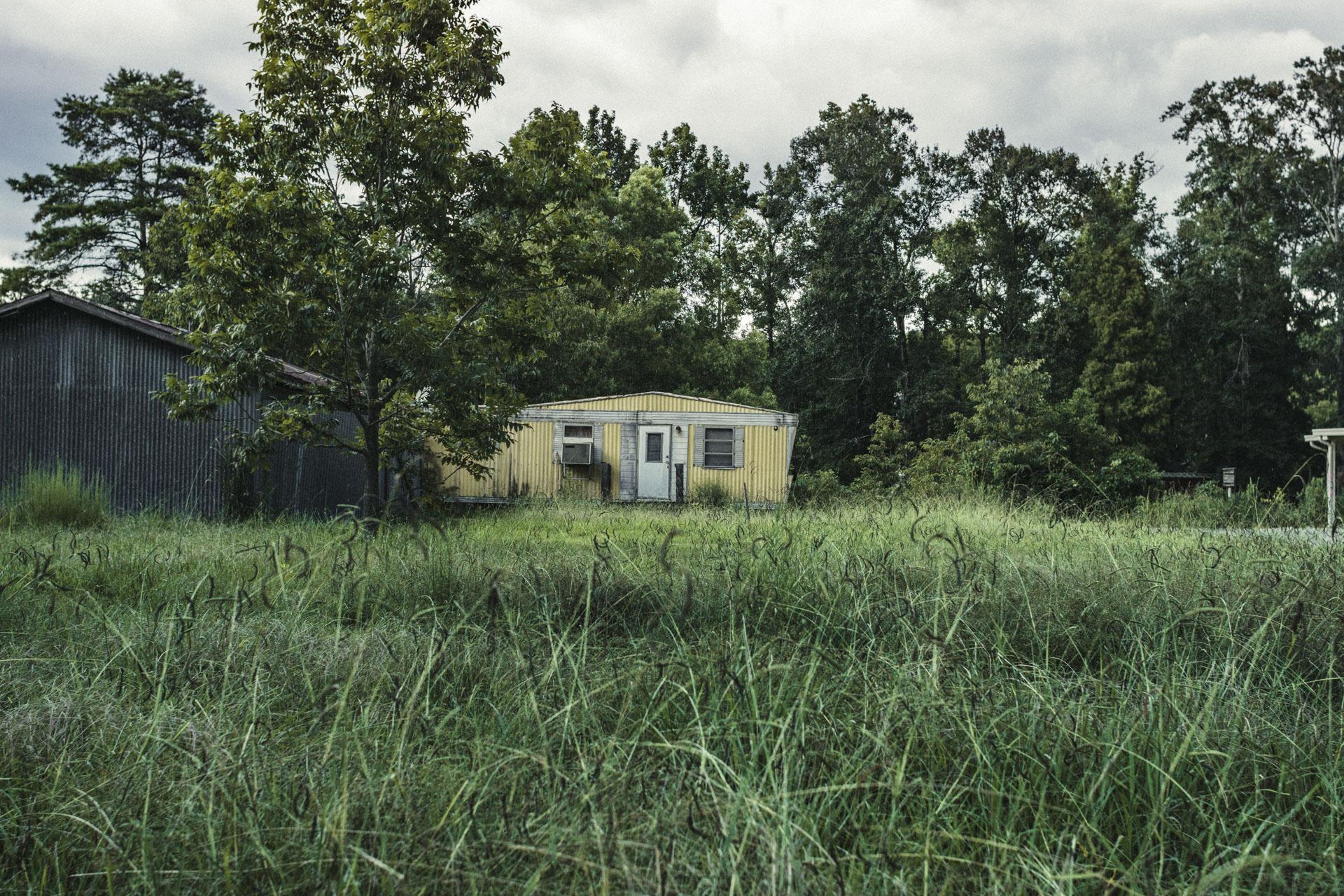 Louisiana_FinalDSC02660.JPG