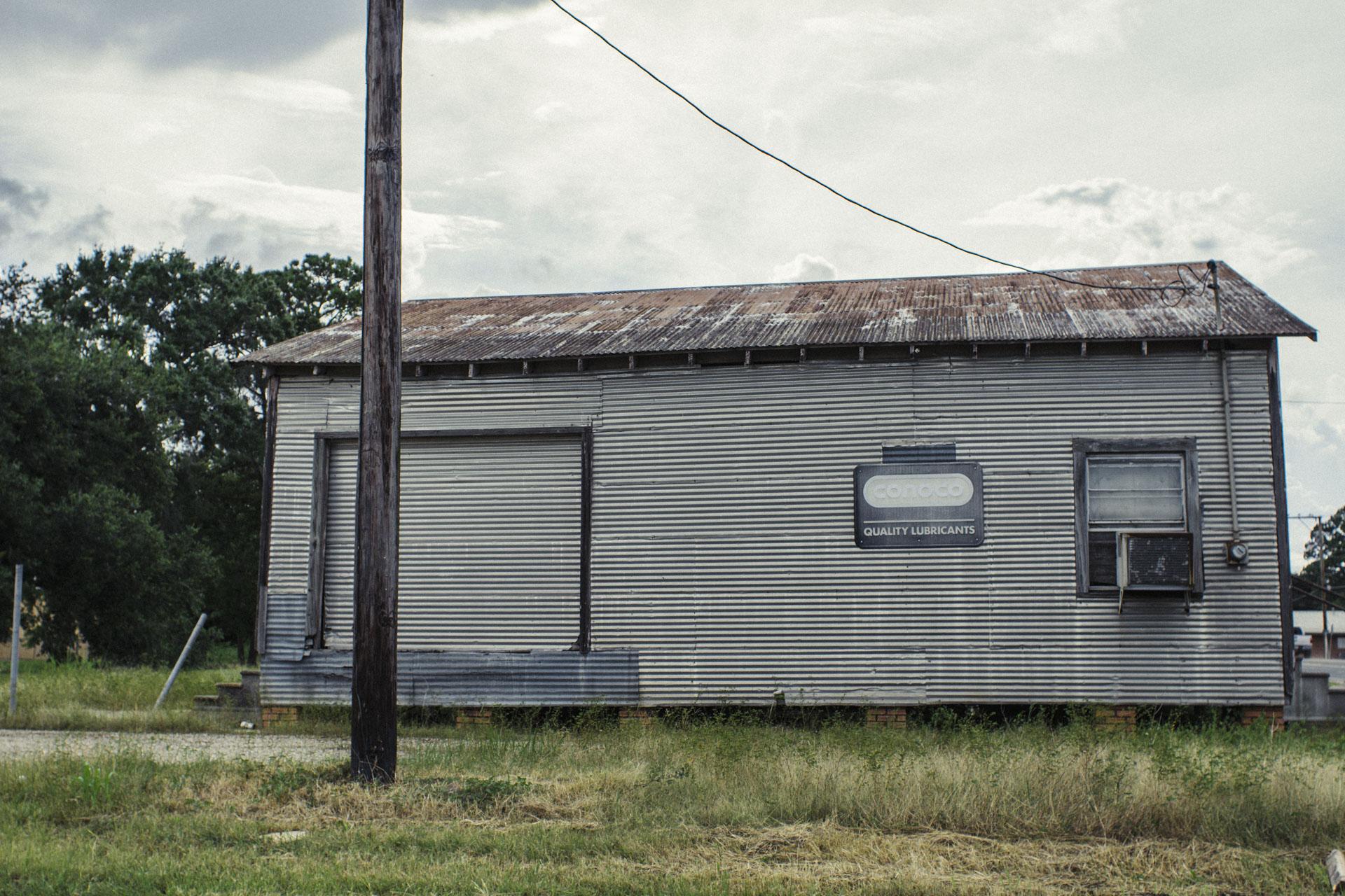 Louisiana_FinalDSC02716.JPG