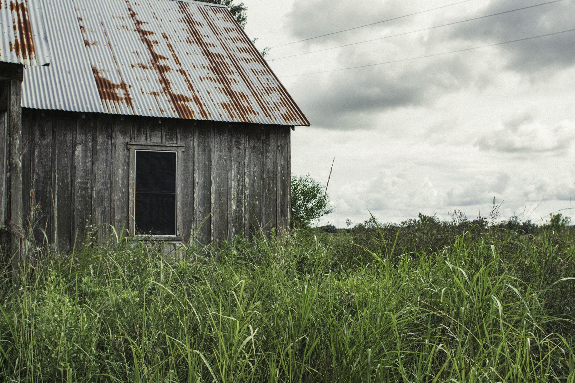 Louisiana_FinalDSC02674.JPG