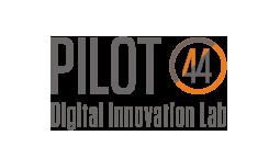 Pilot44Labs.png