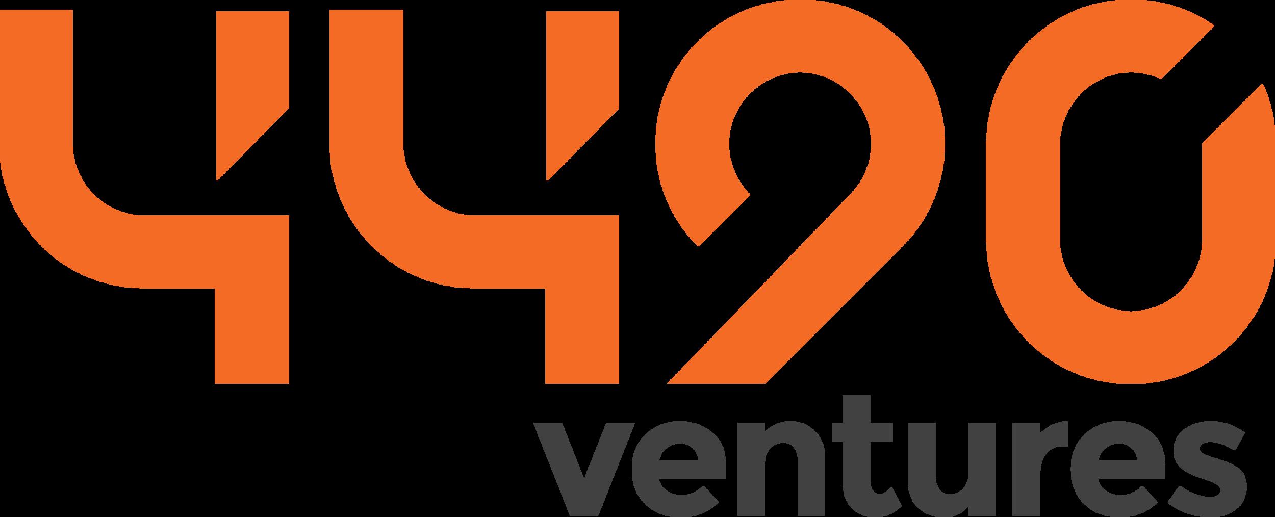 4490 Ventures.png