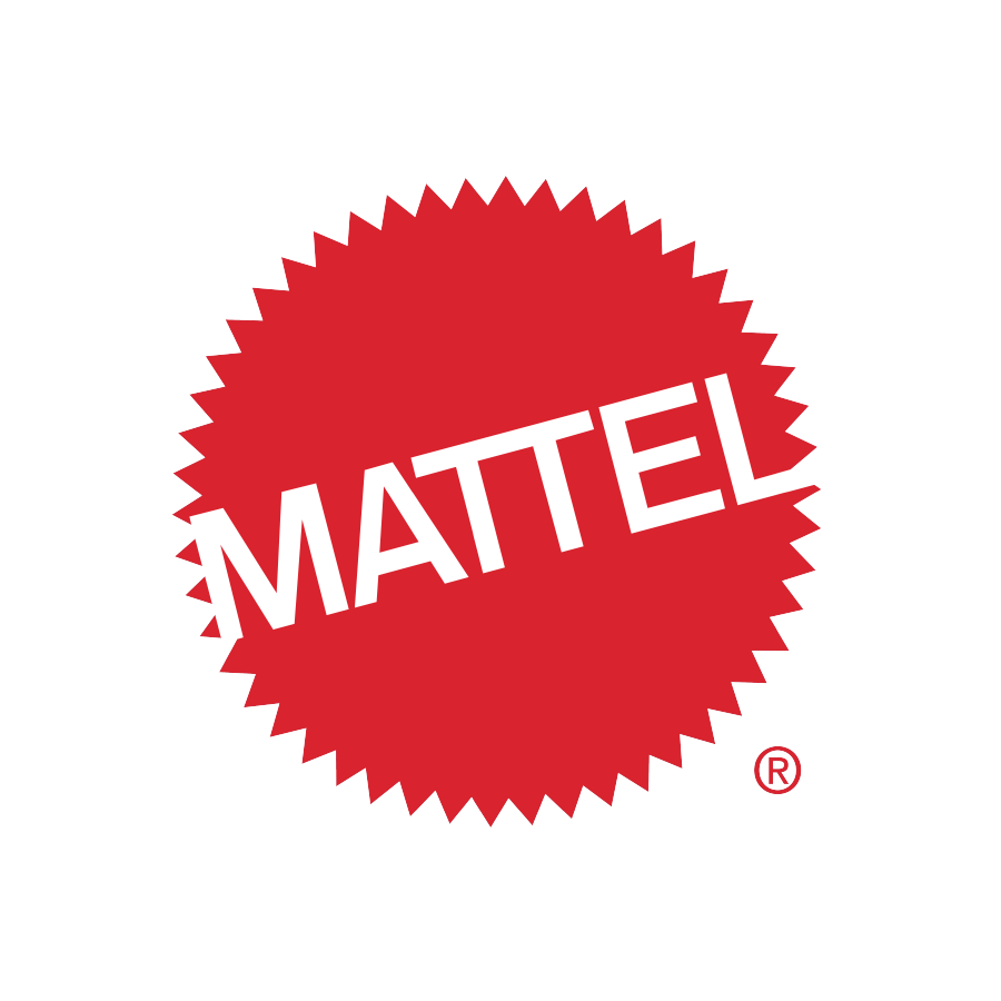 MattelSmall-01.png