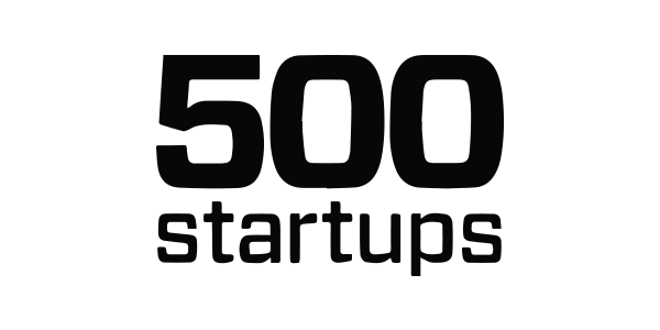 500Startups.png