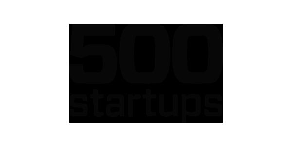 500Startups.png
