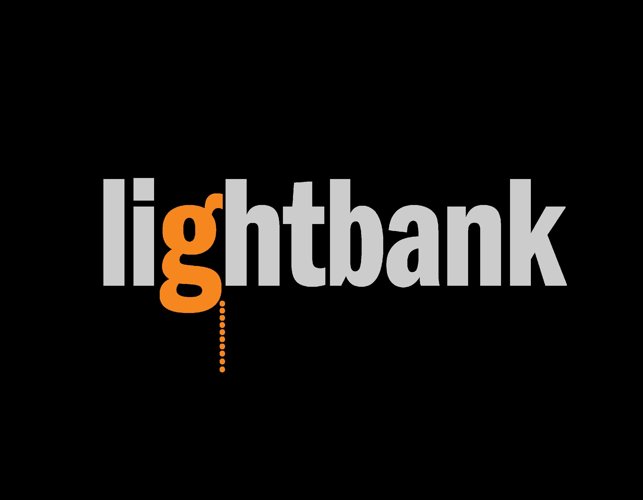 lightbank.png