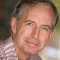 Matt McCall   Partner  Pritzker Group Venture Capital