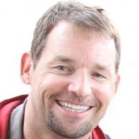 Mike Collett   Founder + Managing Partner  Promus Ventures