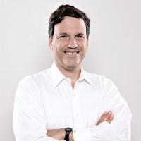 Jeff Fromm   President  FutureCast