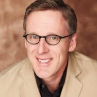 Ed Gawronski   SVP Global Insights + Analytics  Mattel