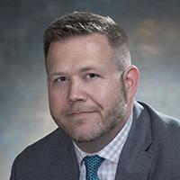 Ben DeBoer   Director of Corporate Development   Jewelers Mutual Insurance Co.