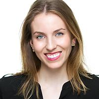 Sara Woldt   Co-founder + Chief Organizer  OnRamp