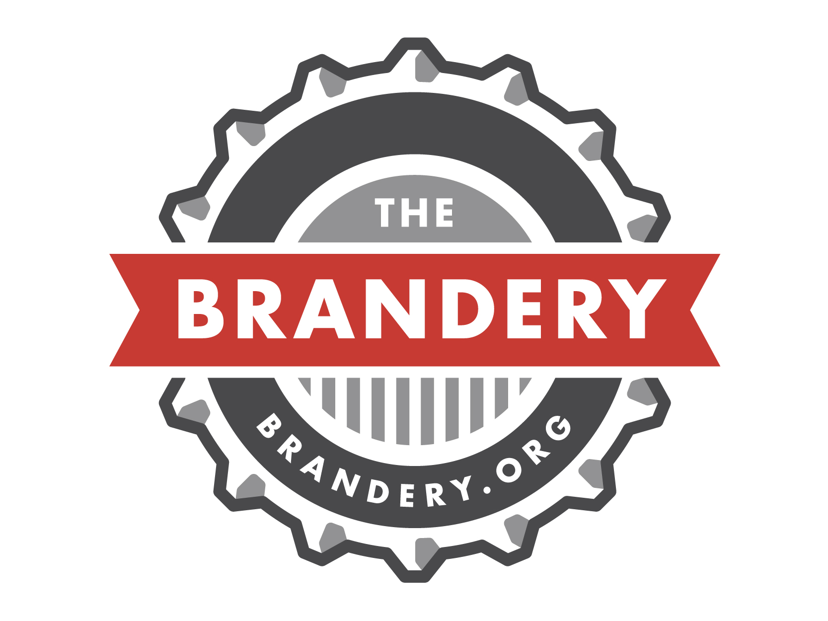 Brandery.jpg