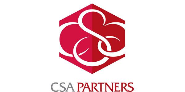 CSAPartners.jpg