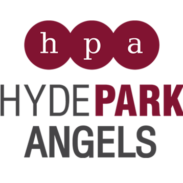 HydeParkAngels.png