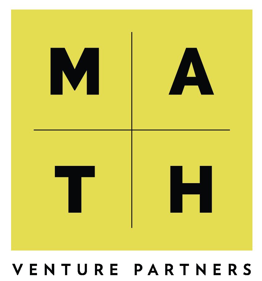 MathVenturePartners.png