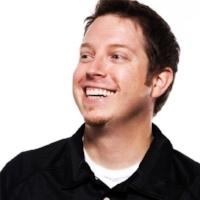 Jay Donovan   Freelance Writer  TechCrunch