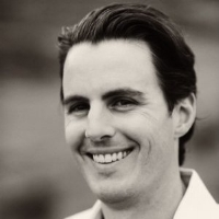 Andrew Mitchell   Founder + General Partner  Brand Foundry Ventures