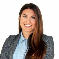 Lauren Licata   Vice President of Marketing  Belly
